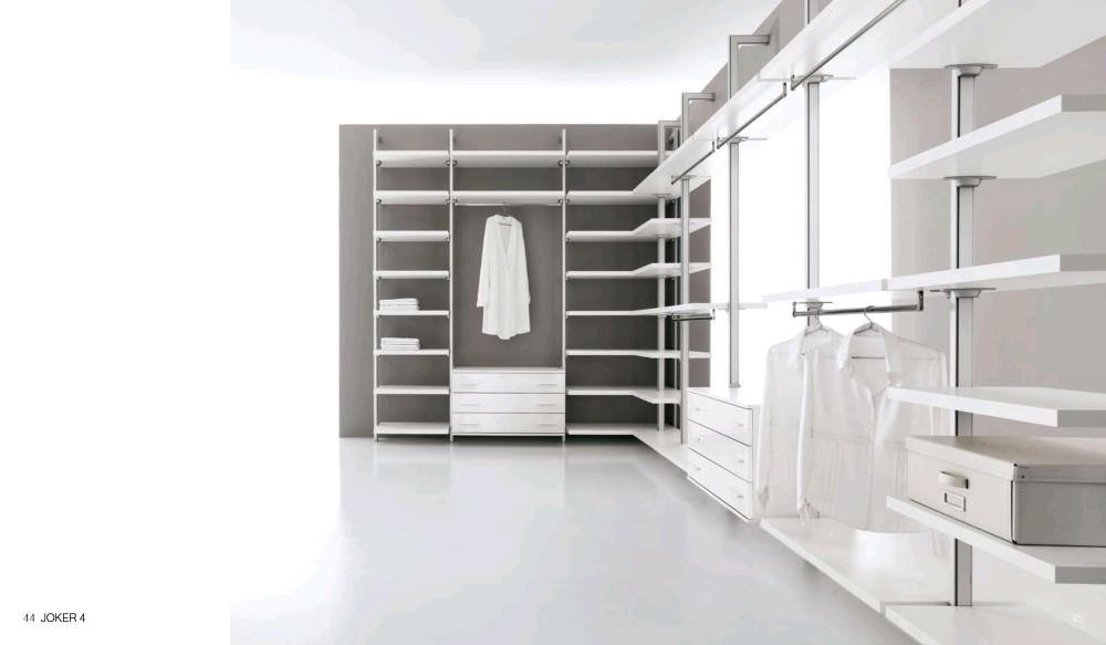 Cabina Armadio Con Pali : Cabina armadio tutto quello che c è da sapere u domus mobili