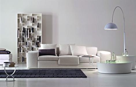 Noi arrediamo con passione domus mobili for Domus mobili