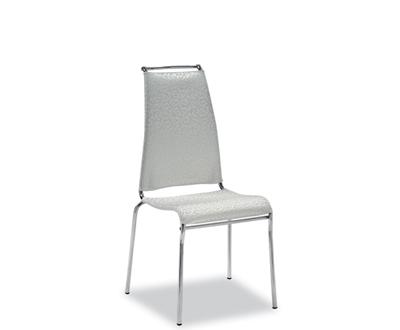 La sedia questo piccolo complemento d arredo domus mobili for Calligaris sedie prezzi